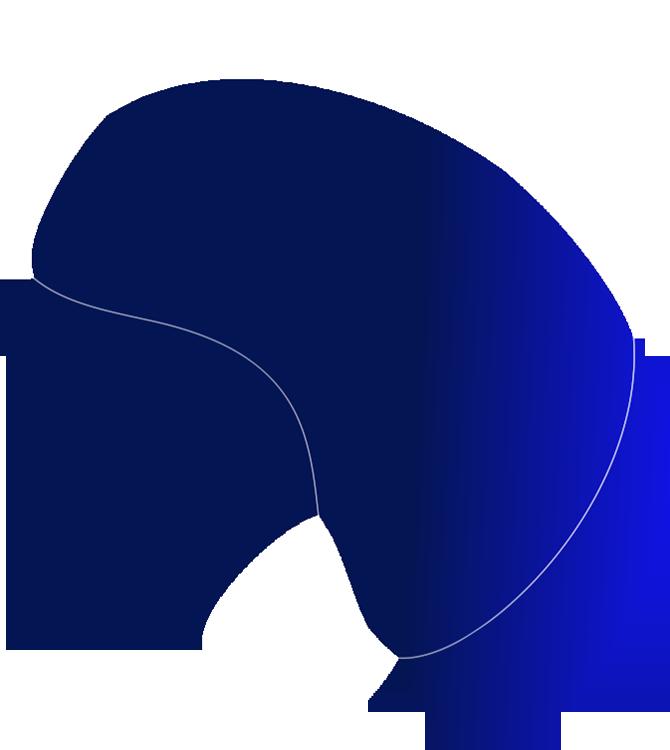 https://prooptiki.org.gr/wp-content/uploads/2020/08/floating_image_06.png